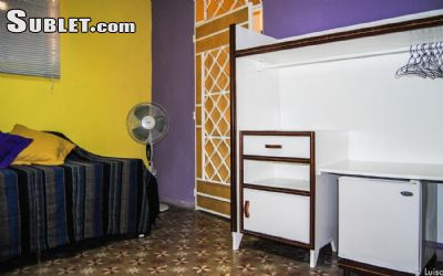 Image 5 furnished 1 bedroom Hotel or B&B for rent in Cerro, Ciudad Habana