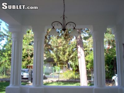 Image 1 furnished 5 bedroom House for rent in Siofok, Somogy