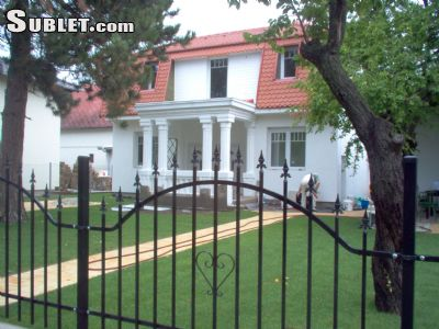 Image 10 furnished 5 bedroom House for rent in Siofok, Somogy