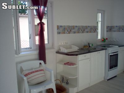 Image 2 furnished 5 bedroom House for rent in Siofok, Somogy