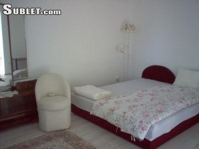 Image 3 furnished 5 bedroom House for rent in Siofok, Somogy
