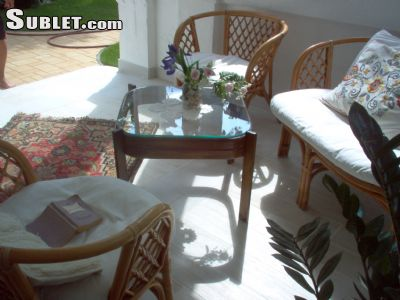 Image 4 furnished 5 bedroom House for rent in Siofok, Somogy