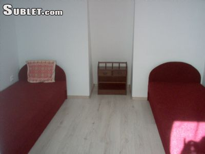 Image 7 furnished 5 bedroom House for rent in Siofok, Somogy