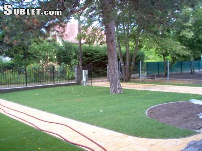 Image 8 furnished 5 bedroom House for rent in Siofok, Somogy
