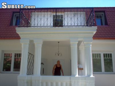 Image 9 furnished 5 bedroom House for rent in Siofok, Somogy