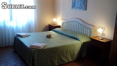 Image 5 furnished 4 bedroom Hotel or B&B for rent in Todi, Perugia