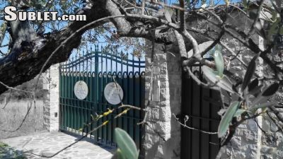 Image 7 furnished 4 bedroom Hotel or B&B for rent in Todi, Perugia