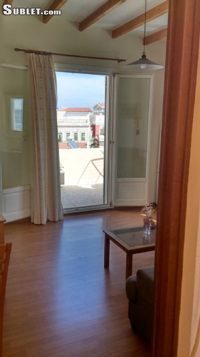 Image 10 furnished 2 bedroom Apartment for rent in Ermoupoli, Cyclades