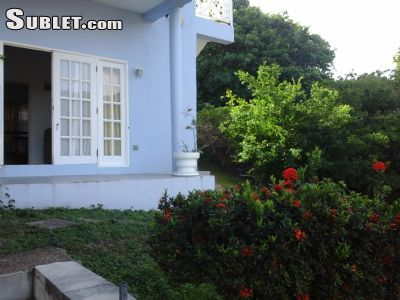 Image 10 furnished 1 bedroom Apartment for rent in Gros Islet, Saint Lucia