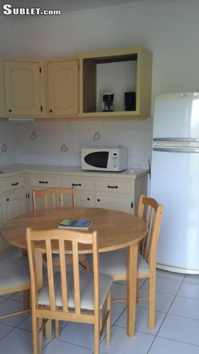 Image 8 furnished 1 bedroom Apartment for rent in Gros Islet, Saint Lucia