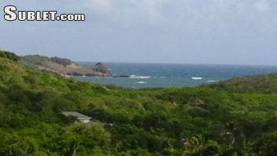 Image 9 furnished 1 bedroom Apartment for rent in Gros Islet, Saint Lucia