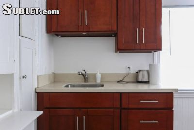 Image 10 furnished 2 bedroom Apartment for rent in Berkeley, Alameda County