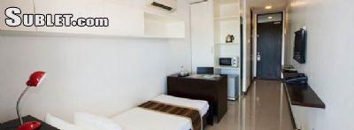 20000 room for rent Cebu, Central Visayas