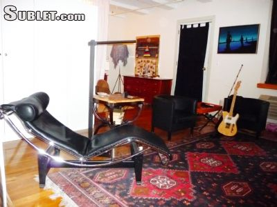 Image 4 furnished 1 bedroom Loft for rent in Brooklyn Heights, Brooklyn