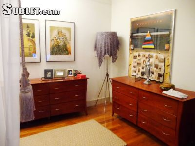 Image 7 furnished 1 bedroom Loft for rent in Brooklyn Heights, Brooklyn