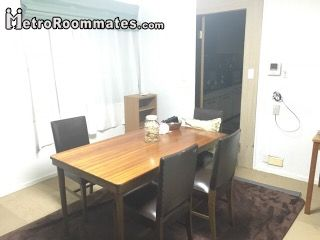 Image 5 either furnished or unfurnished 4 bedroom House for rent in Takatsuki, Osaka