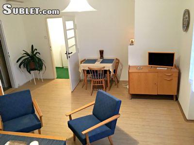 Image 10 furnished 3 bedroom Apartment for rent in Prague 4, Prague