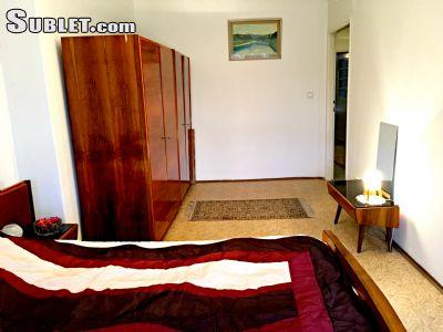 Image 6 furnished 3 bedroom Apartment for rent in Prague 4, Prague