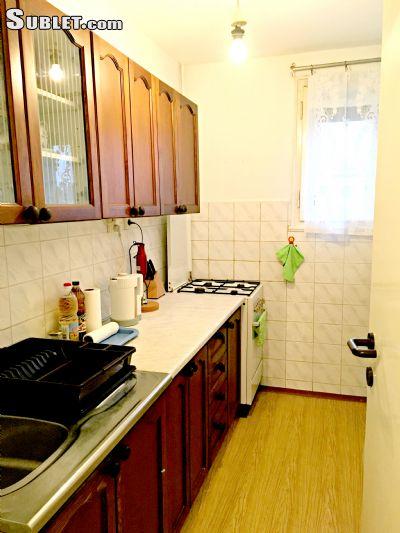 Image 8 furnished 3 bedroom Apartment for rent in Prague 4, Prague