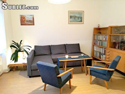 Image 9 furnished 3 bedroom Apartment for rent in Prague 4, Prague