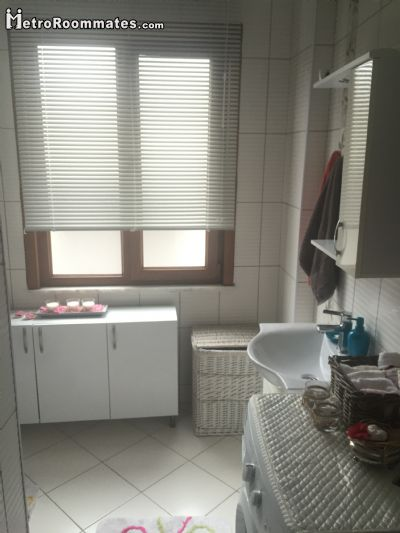 Click to view more images for  Apartmentid2694216