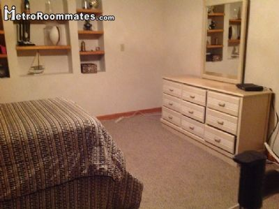 Image 2 Room to rent in West Palm Beach, Ft Lauderdale Area 5 bedroom Hotel or B&B