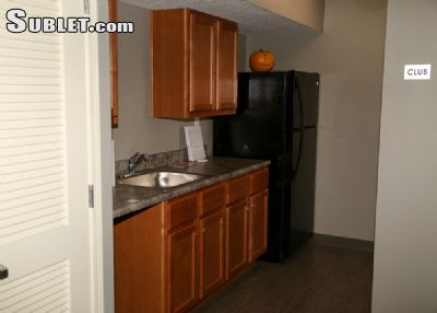 Image 2 Furnished room to rent in Knox County, South Central Indiana 2 bedroom Apartment