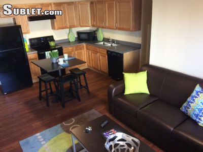 Image 1 furnished 4 bedroom Apartment for rent in Wayne (Richmond), Eastern Indiana