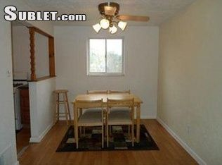 $925 2 Brookline Pittsburgh Southside, Pittsburgh