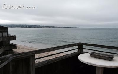 Image of $3500 1 townhouse in Monterey in Monterey, CA