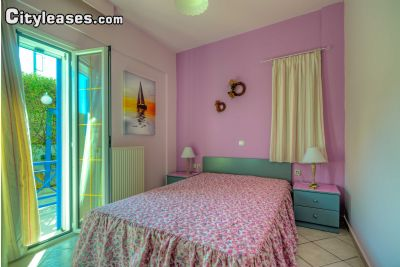 Image 6 Furnished room to rent in Heraklion, Heraklion Studio bedroom Apartment