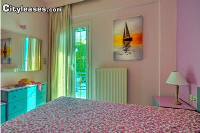 Image 7 Furnished room to rent in Heraklion, Heraklion Studio bedroom Apartment