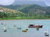 Image 1 furnished 2 bedroom Apartment for rent in Baracoa, Guantanamo