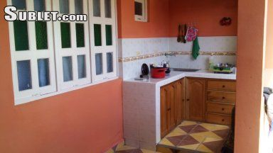Image 10 furnished 2 bedroom Apartment for rent in Baracoa, Guantanamo