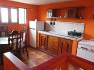 Image 6 furnished 2 bedroom Apartment for rent in Baracoa, Guantanamo