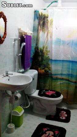 Image 8 furnished 2 bedroom Apartment for rent in Baracoa, Guantanamo