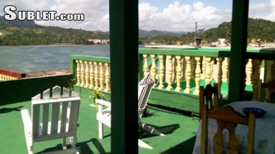 Image 9 furnished 2 bedroom Apartment for rent in Baracoa, Guantanamo