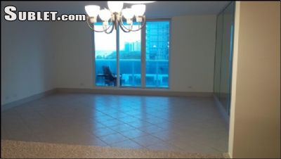 Image 1 unfurnished 2 bedroom Apartment for rent in Miami Beach, Miami Area