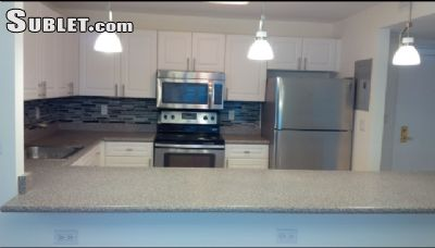 Image 2 unfurnished 2 bedroom Apartment for rent in Miami Beach, Miami Area