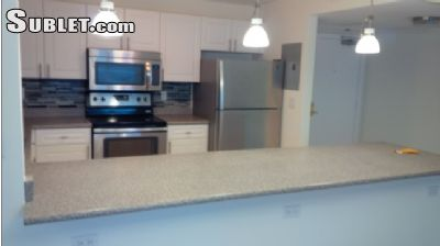 Image 5 unfurnished 2 bedroom Apartment for rent in Miami Beach, Miami Area