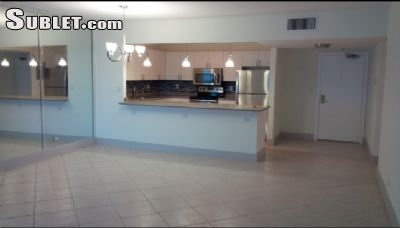 Image 6 unfurnished 2 bedroom Apartment for rent in Miami Beach, Miami Area