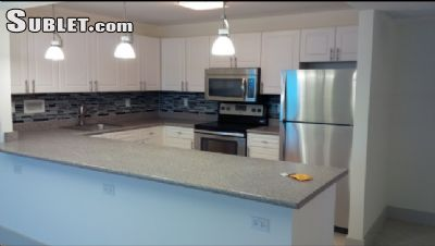 Image 8 unfurnished 2 bedroom Apartment for rent in Miami Beach, Miami Area