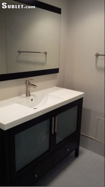 Image 9 unfurnished 2 bedroom Apartment for rent in Miami Beach, Miami Area