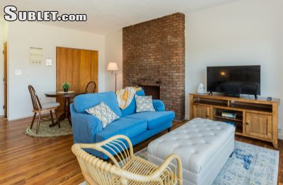 $3300 0 Back Bay, Boston Area