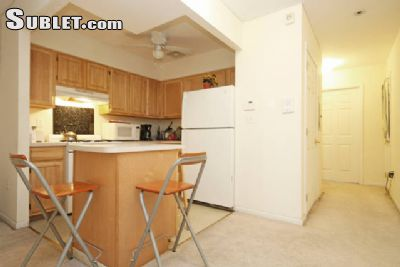 Image 2 Furnished room to rent in Prospect Heights, Brooklyn 3 bedroom Apartment
