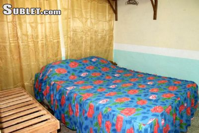 Image 3 Furnished room to rent in Trinidad, Sancti Spiritus 5 bedroom Hotel or B&B