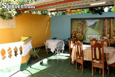 Image 5 Furnished room to rent in Trinidad, Sancti Spiritus 5 bedroom Hotel or B&B