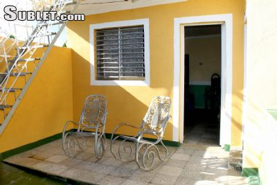 Image 7 Furnished room to rent in Trinidad, Sancti Spiritus 5 bedroom Hotel or B&B