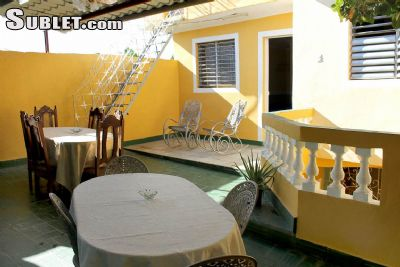 Image 8 Furnished room to rent in Trinidad, Sancti Spiritus 5 bedroom Hotel or B&B