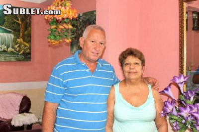 Image 9 Furnished room to rent in Trinidad, Sancti Spiritus 5 bedroom Hotel or B&B